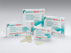 5127_tegaderm_alginate_ag_silver_dressing_3m