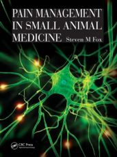 11541_Pain-Management-in-Small-Animal-Medicine