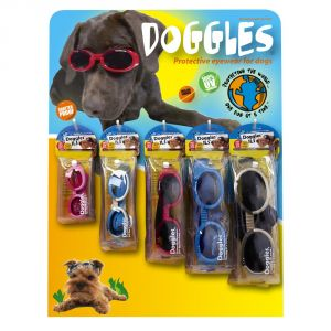 doggles-sjokkselger