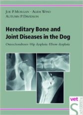 11539_Hereditary-Bone-and-Joint-Diseases-in-the-Dog