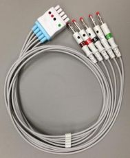 14405_5-LEAD-ECG-WIRE-SET-016-1603-00
