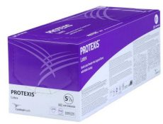 10908_Protexis_latex