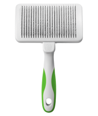 13693_Andis-self-cleaning-slicker-brush-1
