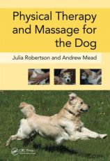 11540_Physical-Therapy-and-Massage-for-the-Dog