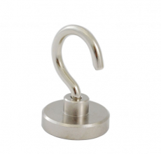 14466_HDE-Magnetic-Hook-ACC_CA
