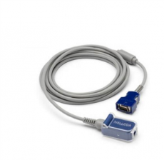 14402_SpO2-extention-cable-Nellcor-for-Cardell-Touch
